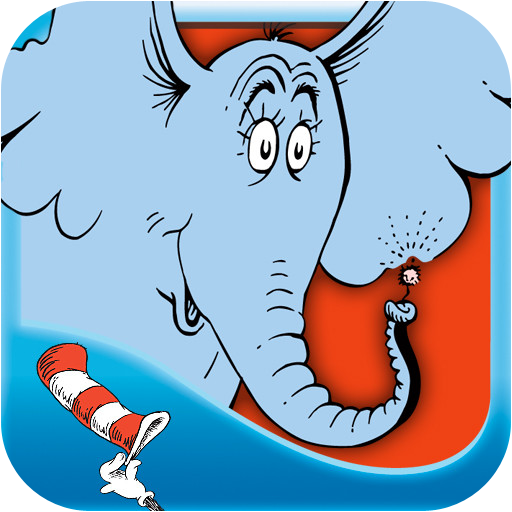 dr seuss day goes digital freaky friday rh appeducation com Dr. Seuss Printable Characters Dr. Seuss Characters