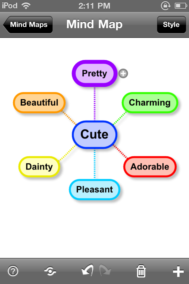 Synonyms for cute kyut This thesaurus page is about all possible synonyms, equivalent, same meaning and similar words for the term cute. Princeton's WordNet ( / 1 vote) Rate these synonyms.