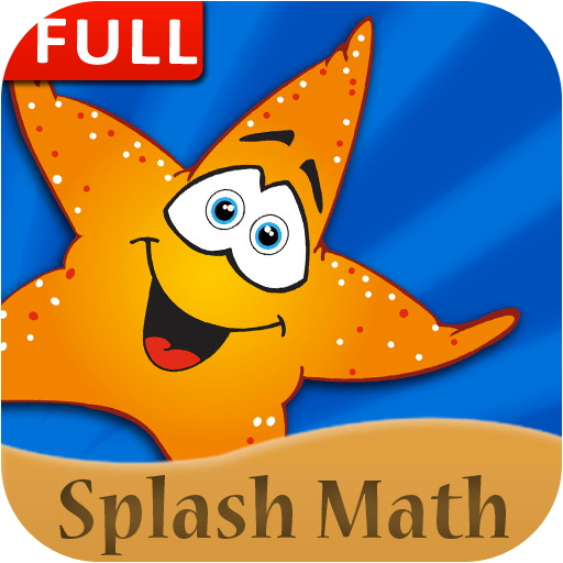 external image Splash-Math-1st-grade-worksheets-of-Numbers-Counting-Addition-Subtraction-11-other-chapters.png