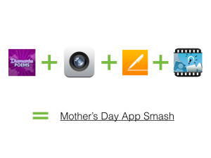 mothersdayappsmash.001
